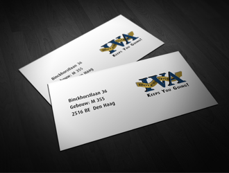 Webdesign de Care Express - Zoetermeer http://careexpress-zoetermeer.nl