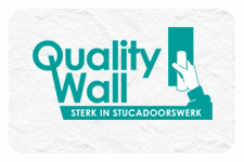 Webdesign Quality Wall Jeffrey Roelens